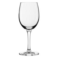 Набор из 2 бокалов для вина/воды 220 мл SCHOTT ZWIESEL Frau арт. 111 060-2