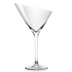 Бокал Martini 180 мл Eva Solo 821303