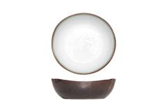 Миска 20,5х6,5 см COSY&TRENDY Plato 9580551