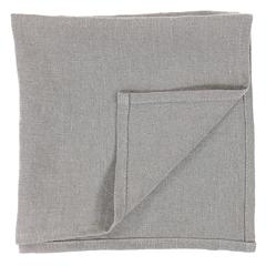 Сервировочная салфетка из умягченного льна Tkano TK18-NA0009