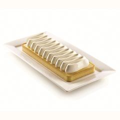 Набор для приготовления пирожных Tarte Nouvelle Vague Silikomart 23.107.13.0065