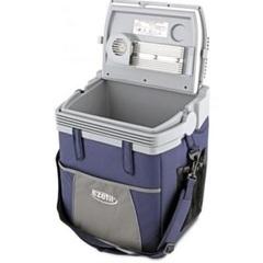 Автохолодильник Ezetil ESC 21 (12V) 875591