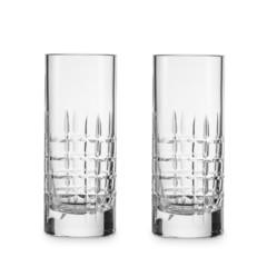 Набор из 2 стаканов для воды 311 мл SCHOTT ZWIESEL Basic Bar Classic арт. 119 639-2