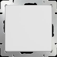 Вывод кабеля (белый) WL01-16-01 Werkel
