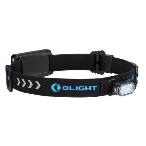 Фонарь светодиодный налобный Olight HS2 (Комплект)*