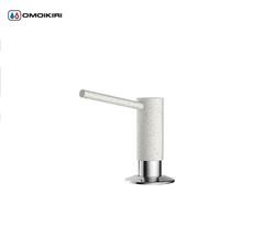 Дозатор для моющего средства OMOIKIRI ОМ-02-EV (4995023)
