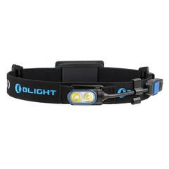 Фонарь светодиодный налобный Olight HS2 (Комплект)* 907439