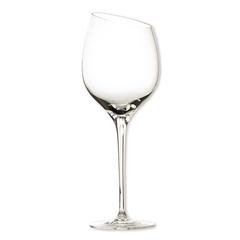 Бокал для белого вина 300 мл Eva Solo 541006
