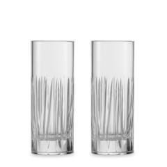 Набор из 2 стаканов для воды 311 мл SCHOTT ZWIESEL Basic Bar Motion арт. 119 649-2