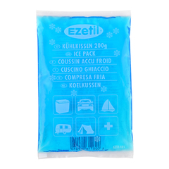 Аккумулятор холода и тепла Ezetil SoftIce (200 гр.) 890139*23