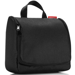 Сумка-органайзер Toiletbag black Reisenthel WH7003