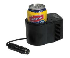 Автомобильная термокружка от прикуривателя Ezetil ColdKing (12V) 2809282
