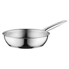 Сковорода 20см 1,2л BergHOFF Comfort 1100233