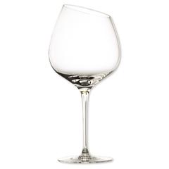 Бокал для бургундского вина 650 мл Eva Solo 541002