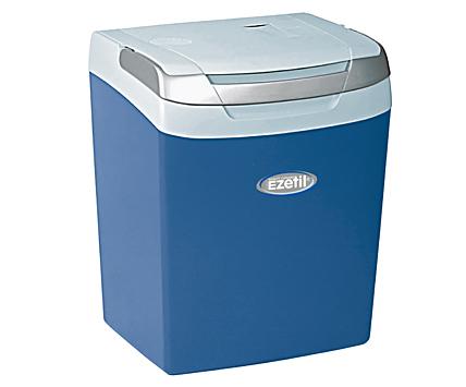 Автохолодильник Ezetil E30 (E32) (12V)