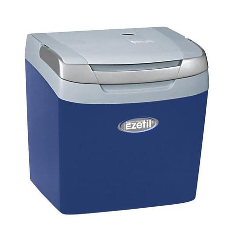 Автохолодильник Ezetil E16 (12V)