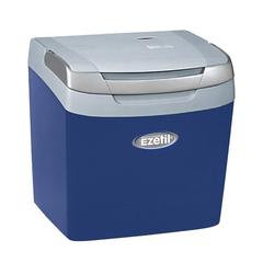 Автохолодильник Ezetil E16 (12V) 10776791