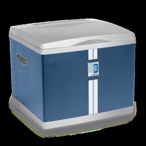 Автохолодильник MobiCool B40 9600000991