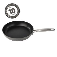 Сковорода ARCOS Endura 24 см арт. 696100