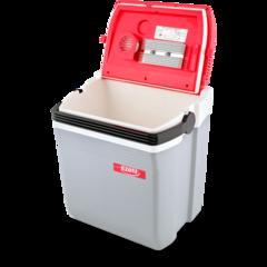 Автохолодильник Ezetil E28 (12V/230V) 775785