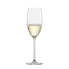 Набор из 6 фужеров для шампанского 288 мл SCHOTT ZWIESEL Prizma арт. 121 571-6