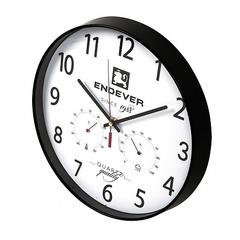 Часы настенные Endever RealTime 113