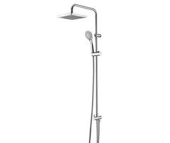 A017 Душевой комплект WasserKRAFT
