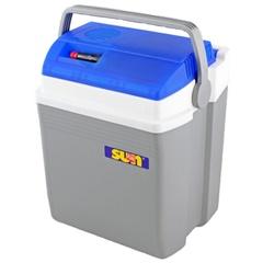 Автохолодильник Ezetil E 21 Sun&Fun (12V) 10775041