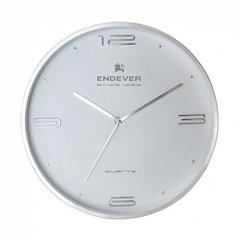 Часы настенные Endever RealTime 114