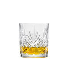 Набор из 6 стаканов для виски 334 мл SCHOTT ZWIESEL Show арт. 121 553-6