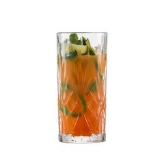 Набор из 6 стаканов для воды 368 мл SCHOTT ZWIESEL Show арт. 121 554-6