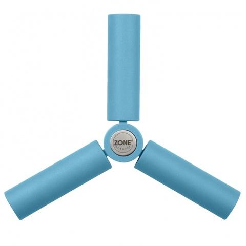 Подставка под горячее (магнитная) ZONE GOURMET CONFETTI 861481