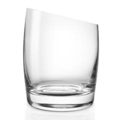 Бокал для виски 270 мл Eva Solo 821301*