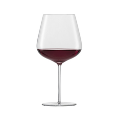 Набор из 6 бокалов для красного вина Burgundy 685 мл SCHOTT ZWIESEL Vervino арт. 121 413-6