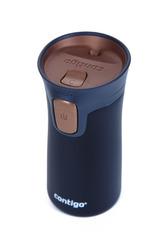 Термокружка Contigo Pinnacle (0,3 литра) черная contigo0739