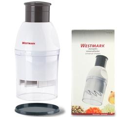Измельчитель универсальный для овощей/орехов в коробке Westmark Mechanical tools арт. 11452260