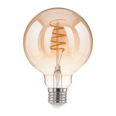 Светодиодная лампа Dimmable 5W 2700K E27 BL161 Elektrostandard
