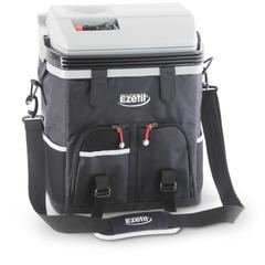 Автохолодильник Ezetil ESC 28 (12V) черный No.875691