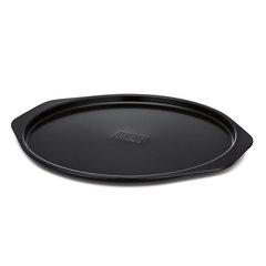 Форма для выпечки пиццы BAKEWARE (30 см) Beka 13880305