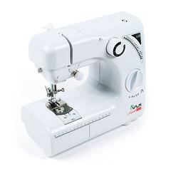 Швейная машина Endever VLK Napoli 2400
