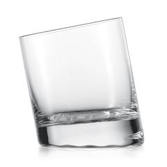 Набор из 6 стаканов для виски 325 мл SCHOTT ZWIESEL 10 Grad арт. 145 063-6