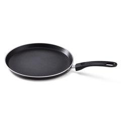 Сковорода блинная SALSA (24 см) Beka 13858244