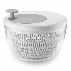 Сушилка для салата Twist&Dry белая Guzzini 17090011