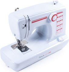 Швейная машина Endever VLK Napoli 2600
