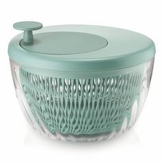 Сушилка для салата Twist&Dry зеленая Guzzini 170900175