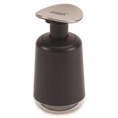 Диспенсер для мыла Presto серый Joseph Joseph 85137