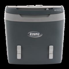 Автохолодильник Ezetil E 26M (12/230V) 10776869