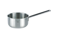 Ковш 16см (1,4л) Fissler Paris 45246