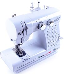 Швейная машина  Endever VLK Napoli 2700