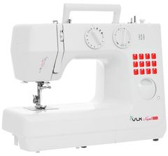 Швейная машина Endever VLK Napoli 2800
